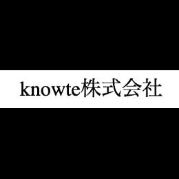 knowte株式会社