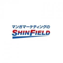 株式会社シンフィールド