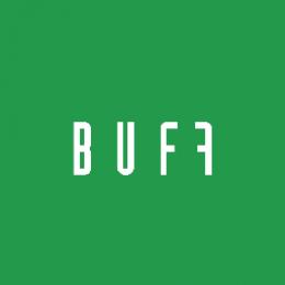 株式会社Buff