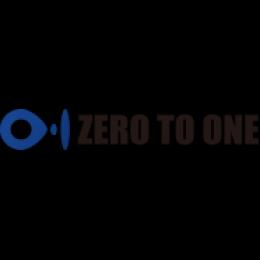 株式会社クルーバー(旧 株式会社ZERO TO ONE)