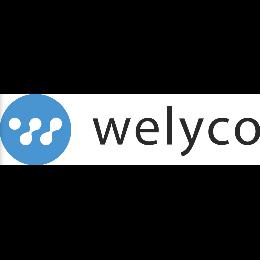 株式会社ウェリコ