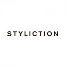 STYLICTION株式会社