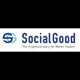 Social Good Foundation Inc.