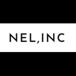 NEL株式会社