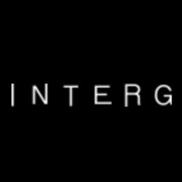 インターグ株式会社