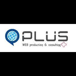 株式会社PLUS