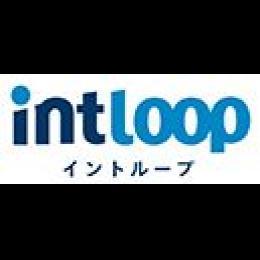 INTLOOP株式会社