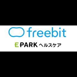 株式会社フリービットEPARKヘルスケア