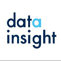 Data Insight Inc. (株式会社データインサイト)