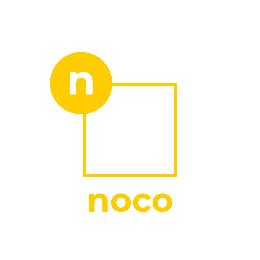 noco株式会社
