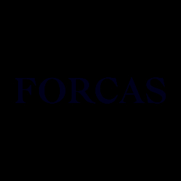株式会社FORCAS