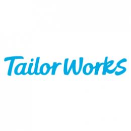 株式会社テイラーワークス