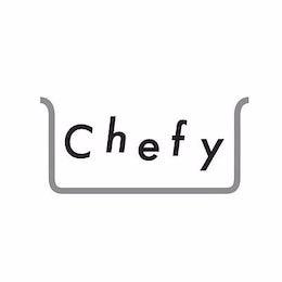 株式会社Chefy