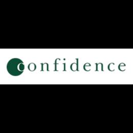 株式会社コンフィデンス