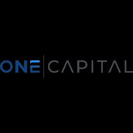 One Capital 株式会社