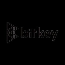 株式会社ビットキー