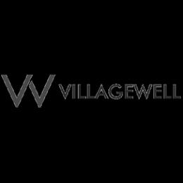 株式会社ヴィレッジウェル