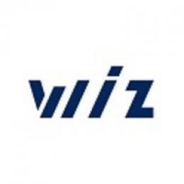 株式会社Wiz