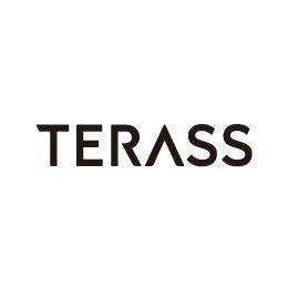 株式会社Terass