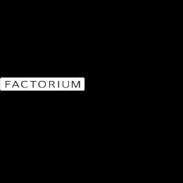 株式会社FACTORIUM