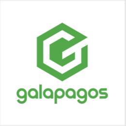 株式会社ガラパゴス